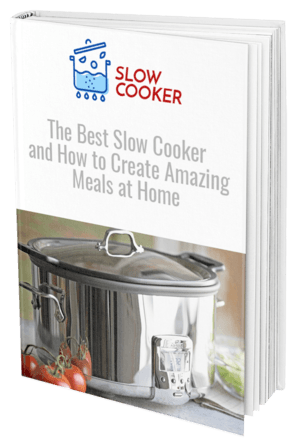 "Slow Cooker Site's Guide on ""The Best Slow Cooker and How to Create Amazing Meals at Home"""